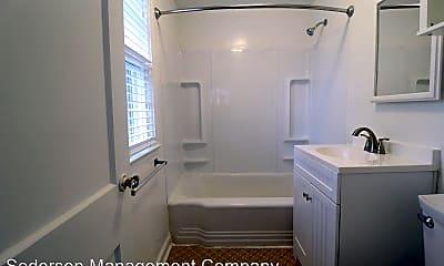 Bathroom, 303 E 27th Ave, 2