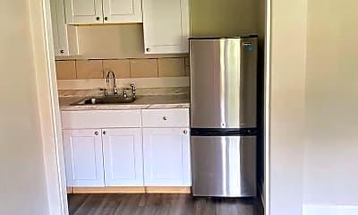 Kitchen, 1306 Potomac Ave, 0