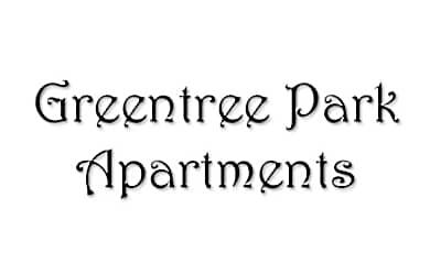 Greentree Park, 0