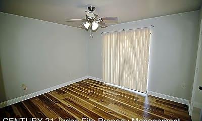 Bedroom, 4147 Newton Ave, 1
