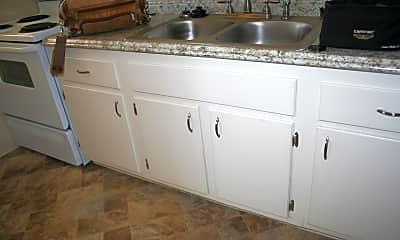 Kitchen, 1038 W Moreno Ave, 2