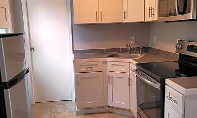 Kitchen, 1379 S Brook St, 1