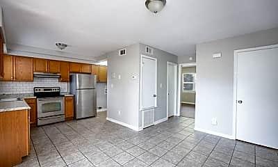 Kitchen, 9309 Sprinkle Ln, 0