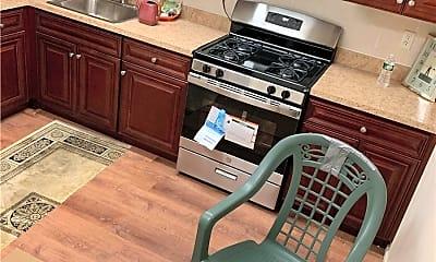 Kitchen, 83-26 Britton Ave 2FL, 0