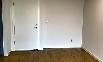 Kitchen, 3750 Jasmine Ave, 2