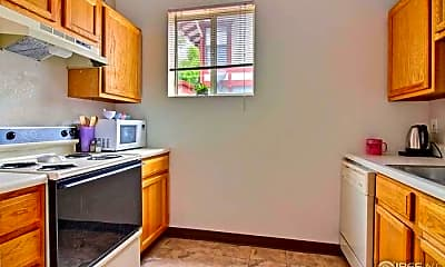 Kitchen, 1619 11th Ave, 1