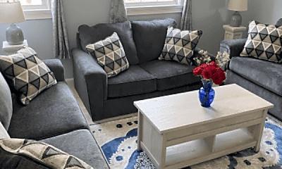Living Room, 33 Macys Ln, 0