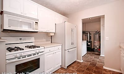 Kitchen, 37438 Green Dr, 0