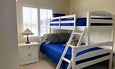 Bedroom, 10682 Gulf Shore Dr C-101, 2
