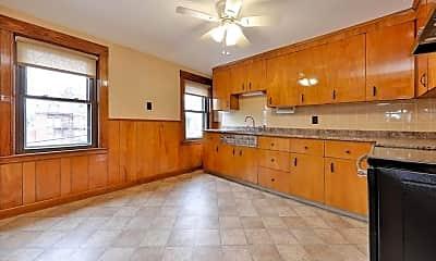 Kitchen, 98 Orient Ave, 0
