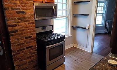 Kitchen, 57 S Main Ave, 0