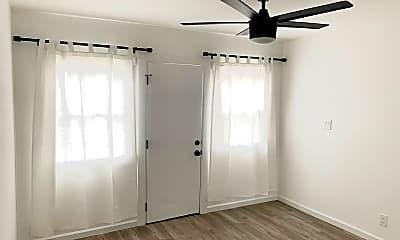 Bedroom, 11507 Budlong Ave, 1