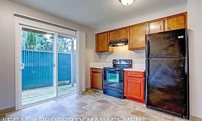 Kitchen, 2717 SE Chestnut St, 0