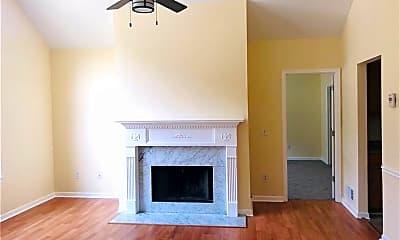 Living Room, 2705 Waymar Dr SW, 1