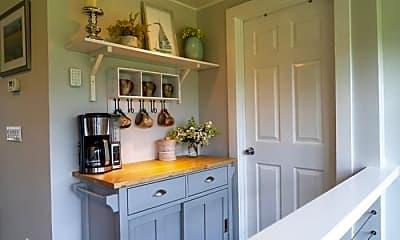 Kitchen, 113 Baxter Ave, 2