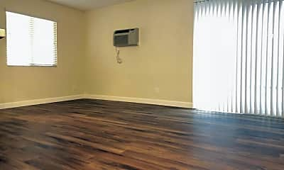 Living Room, 5614 Lauretta St, 0