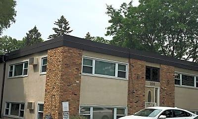 Building, 106 77th Way NE, 0