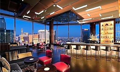 Dining Room, 3750 S Las Vegas Blvd 4202, 2