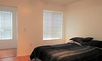 Bedroom, 2433 Centergate Dr 105, 2