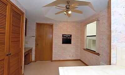 Bedroom, 6130 Royal Breeze, 1