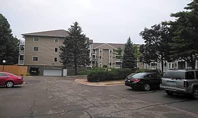 Tamarind Apartments, 0