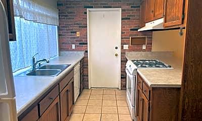 Kitchen, 1329 Nacion Ave, 1