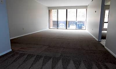 Living Room, 5050 Doyle Rd, 0