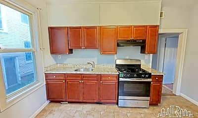 Kitchen, 248 Wainwright St, 0