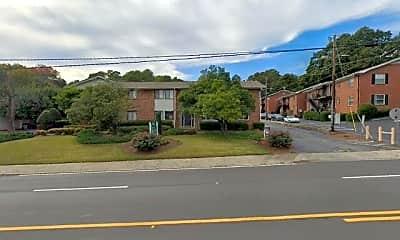 4266 Roswell Rd NE, 2