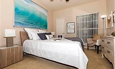 Bedroom, 4650 Haverwood Ln, 2