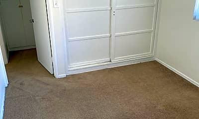 Bedroom, 3745 Jasmine Ave, 2