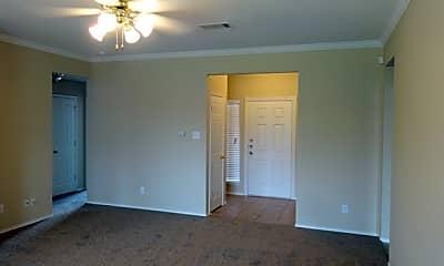 Living Room, 324 Rock Hill Drive, 1