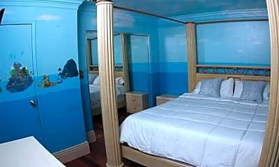 Bedroom, 3735 Pruneridge Ave, 1