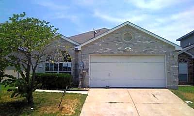 Building, 1122 Lombard Ln, 0