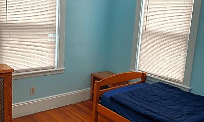 Bedroom, 44 Woodbine St, 0