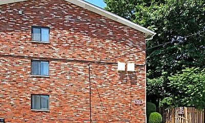 Building, Edgewood Court, 0
