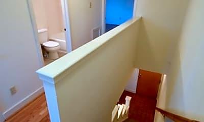 Bathroom, 322 Bainbridge St, 2