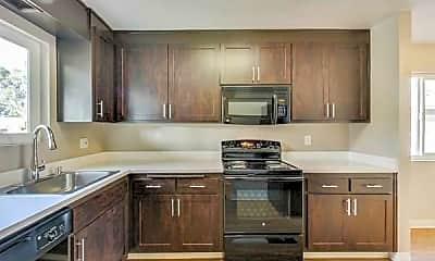 Kitchen, 22242 N 6th St, 0