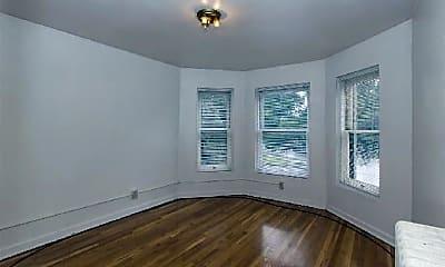 Bedroom, 624 N Cascade Ave, 0