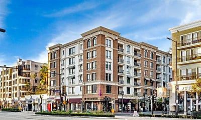 Building, 572 Caruso Ave, 0