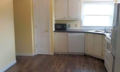 Kitchen, 95 Smith Rutledge Ln, 1