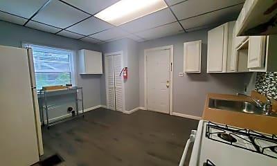 Kitchen, 17 E Federal St, 0