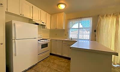 Kitchen, 4146 Redstone Ter, 1