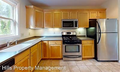 Kitchen, 12 Crestview Dr, 1