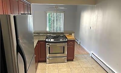 Kitchen, 91 Marconi Ave 91, 1