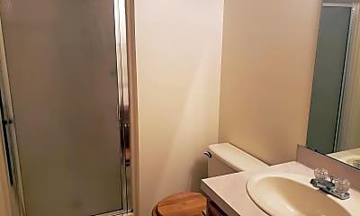 Bathroom, 4677 Byron Center Ave SW, 2