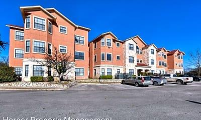 Building, 6160 Eckhert Rd, 0