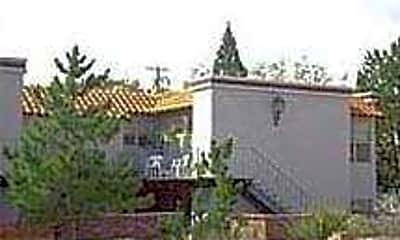 Villa De Leon Garden Apartments, 0