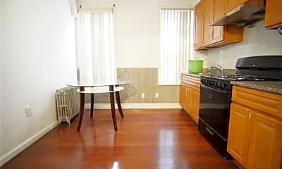 Kitchen, 127-08 89th Ave 1ST, 1