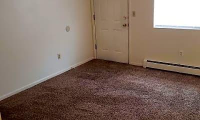 Bedroom, 2020 Alderson Ave, 0